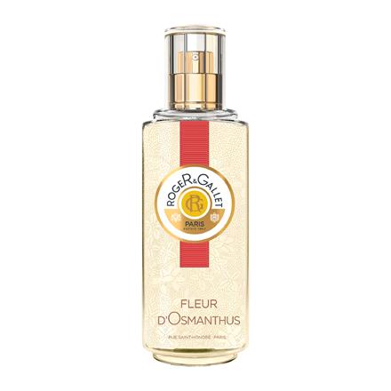 Fleur d'Osmanthus - Fragrant Wellbeing Water Spray - 3.3 fl oz M2939605