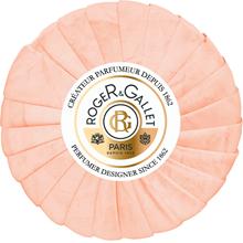 Fleur de Figuier - Perfumed Soap - 3.5oz M9117701
