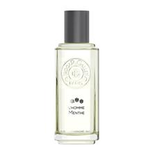 L'Homme Menthe - Eau de Toilette Spray - 3.3 fl oz MB160401