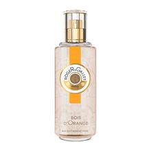 Bois d'Orange - Bois d'Orange - Fragrant Wellbeing Water Spray - 3.3 floz L0474404