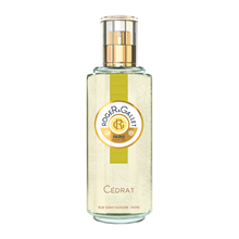 Cédrat - Fragrant Wellbeing Water Spray - 3.3 fl oz L0020205